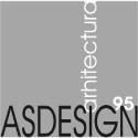 Asdesign
