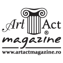 ArtAct