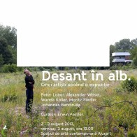 DESANT IN ALB-01